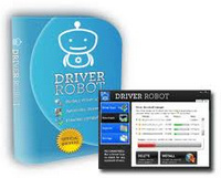 Driver Robot 2.5.4.2 Crack + License Key Tested With Working Links
