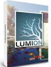 Lumion 8.1 Pro Ultimate Crack + Serial Key Tested