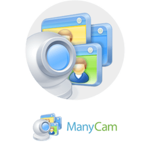 ManyCam Pro 6.2.0 Crack + Activation Code Tested