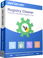 Max Registry Cleaner 6.0.0.065 Crack + Serial Key Tested