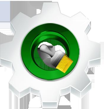 Max Registry Cleaner 6.0.0.065 Crack + Serial Key Tested