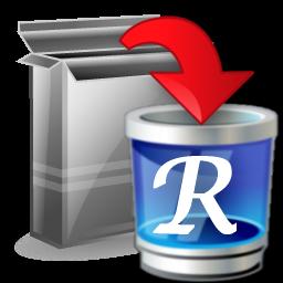 Revo Uninstaller Pro 3.2.0 Crack + License Key Tested