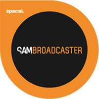 Sam Broadcaster Pro 2017.11 Crack + Serial Key Tested