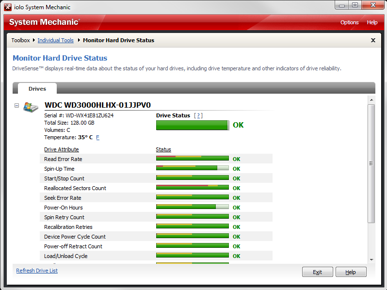 System Mechanic Pro 17.5.1.43 Crack + Serial Key Tested