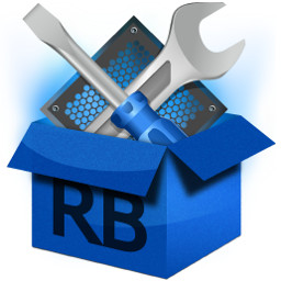 Uniblue Registry Booster 2018 Crack + Serial Number Tested