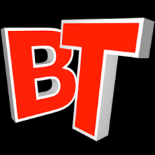 BluffTitler Ultimate 13.8.0.0 Crack + Serial Key Free Download