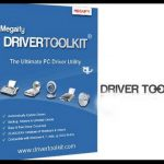 DriverToolkit 8.5.1 Crack + Serial Key Free Download Tested