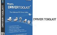 DriverToolkit 8.5.1 Crack + Serial Key Free Download Tested