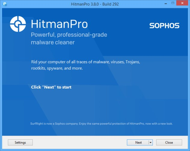 Hitman Pro 3 8 0 Crack Plus Product Key Free Download Tested