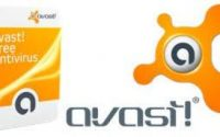 Avast Antivirus 2020 Crack + Licence Key free download