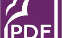 A-PDF Split - Free download and software reviews - CNET ...