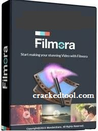 wondershare-filmora-9-crack-free-download