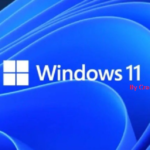 Windows 11 Activator Download & Free Activation Key 2021